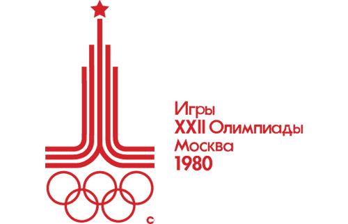Австралия требует пересмотра результатов Олимпиады-80